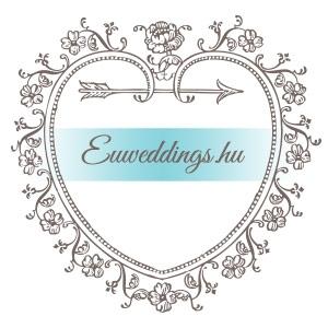 euweddings